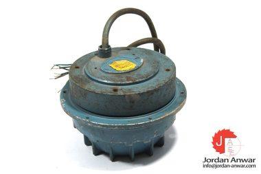 ziehl-abegg-DK-115-35-6-external-rotor-motor