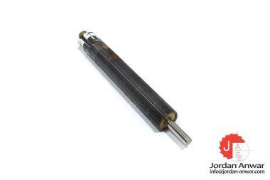 Ace-controls-CVC-1-1664-shock-absorber