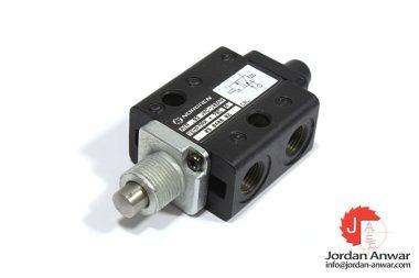 Norgren-03-0400-02-class-a-plunger-control-valve