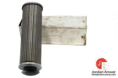 R15M25A-471-replacement-filter-element