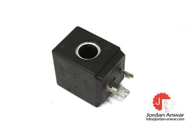 acl-E2A-solenoid-coil