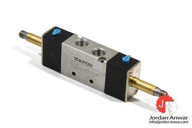 airon-EF52E4-double-solenoid-valve