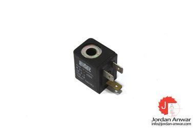 airtec-m-01-solenoid-coil