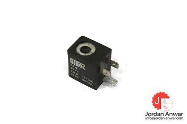 airtec-sp-011-solenoid-coil
