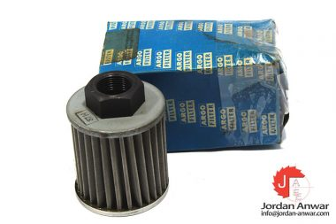 argo-AS02501-replacement-filter-element