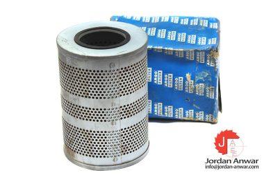 argo-P2.1217-12-replacement-filter-element