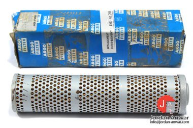 argo-P3.0520-00-replacement-filter-element