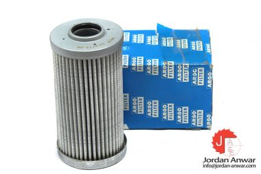 argo-V3.0713-08-replacement-filter-element