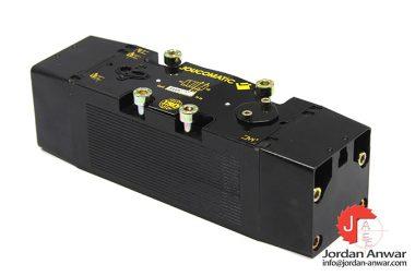 asco-joucomatic-54490017-single-solenoid-valve