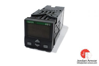 ascon-M3-3156-0300-temperature-controller