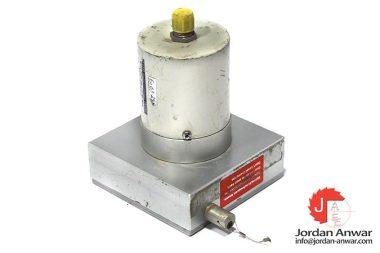 asm-WS12-2000-10V-L10-M4-M12-Position Sensor
