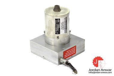 asm-WS12-2500-420T-L10-SB0-D8-SD4-Position Sensor