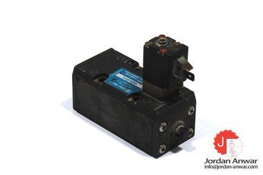 atlas copco-VG25-ER-S-single-solenoid-valve