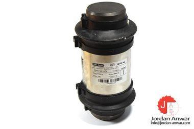 avery-berkel-T301-max-30000-kg-high-capacity-digital-load-cell