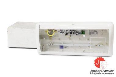 avotec-AVDFJ_CPD-fire-alarm-sound-device