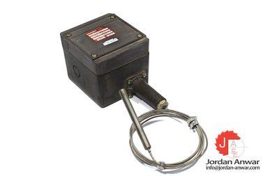 barksdale-T2H-H602S-temperature-controller