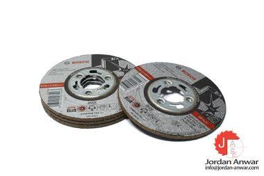 bosch-2-608-600-702-grinding-disc