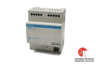 busch-jaeger-6196_40-blind-actuator,-6-a-4-fold
