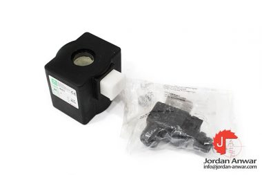 buschjost-.8301-solenoid-coil 