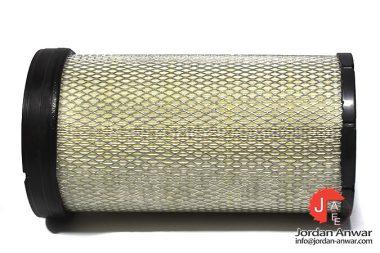 caterpillar-6I-0274-replacement-filter-element
