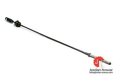 centrocal-G081221-temperature-sensor type-k