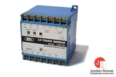 daishowa-seiki-big-LCS-701-lc-touch-sensor