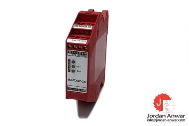 datalogic-CSME-03VU24-Y14-forcibly-guided-relay-interface