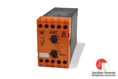 dold-BA-9043-varimeter-undervoltage-relay