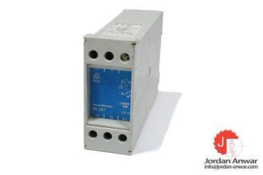 dold-MI-987-minitimer-time-relay