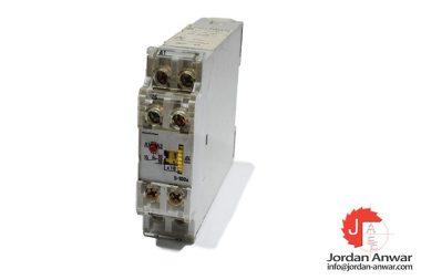 dold-ML-7863.81-minitimer-relay