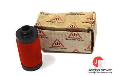 domnick-hunter-K009AA-replacement-filter-element