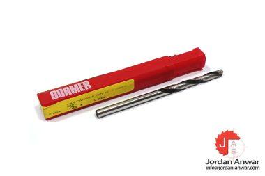 dormer-A160-4.00-MM-DIN-338-drill-bit