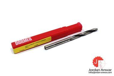 dormer-A160-4.50-MM-DIN-338-drill-bit