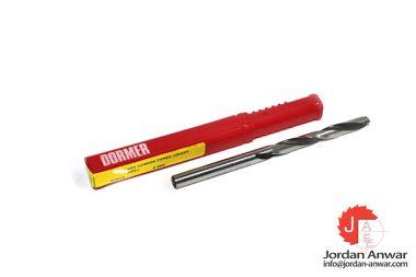 dormer-A160-5.50-MM-DIN-338-carbide-tipped-jobber-drill