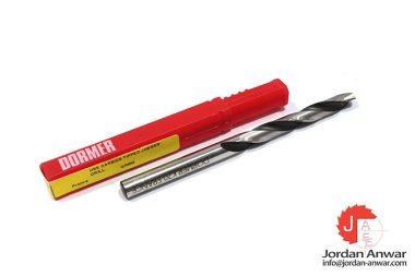 dormer-A160-6.50-MM-DIN-338-drill-bit
