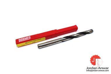 dormer-A160-7.00-MM-DIN-338-drill-bit