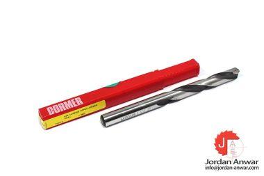 dormer-A180-9.50-MM-DIN-338-drill-bit
