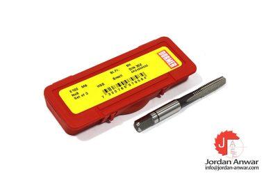 dormer-E100-M6-DIN-352-hand-tap