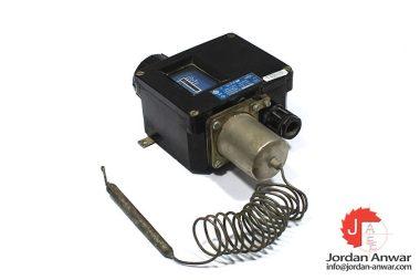 eaw-TR-605.73-temperature-controller