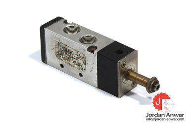 fengling-4V310-10-single-solenoid-valve