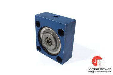 festo-11892-Short-Stroke-Cylinder