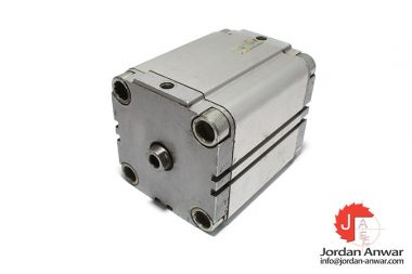 festo-156576-compact-cylinder