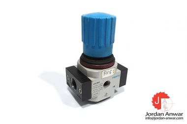 festo-162594-pressure-regulator