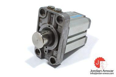 festo-164891-stopper-cylinder