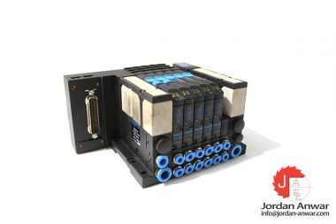 festo-173520-valve-terminals-with-6-valves