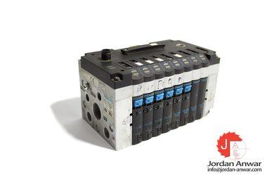 festo-18210-valve-terminals-with-8-valves