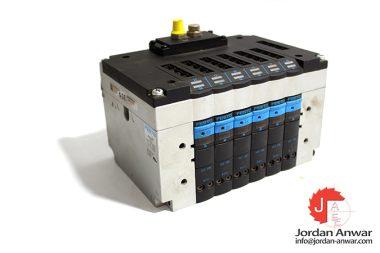 festo-18220-valve-terminals-with-6-valves