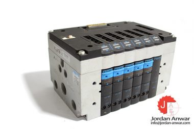 festo-18220-valve-terminals-with-6-valvesfesto-18220-valve-terminals-with-6-valves