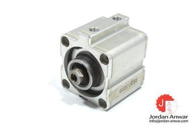 festo-19323-short-stroke-cylinder