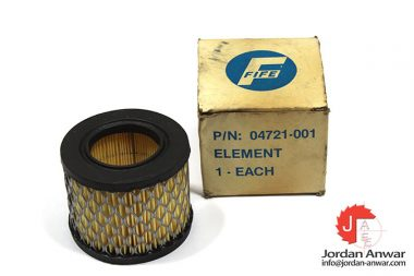 fife-04721-001-replacement-filter-element